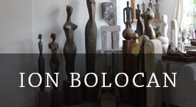 http://ionbolocan.ro/